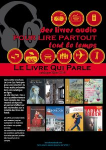 brochure1611