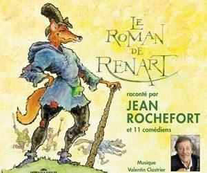 Jean Rochefort, l'inoubliable